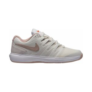 Women's air zoom prestige cpt