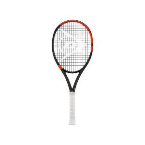 Natural Tennis r5.0 lite