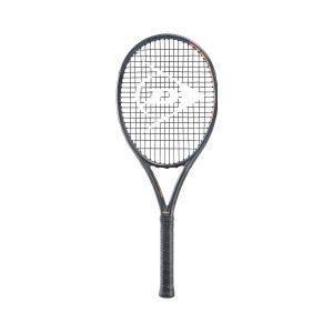 Natural Tennis r5.0 pro