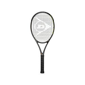 Natural Tennis r4.0