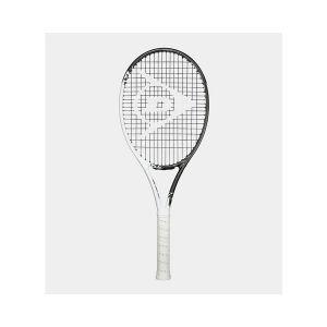 Natural Tennis r elite power