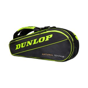 TAC NT 8 racket bag