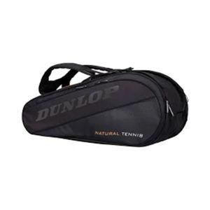 Natural Tennis 12 racket bag