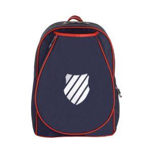 ibiza backpack