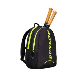 TAC NT backpack