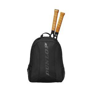 Natural Tennis backpack