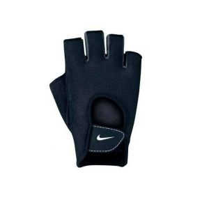 Women's Fundamental Fitness Gloves