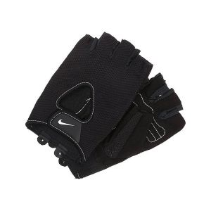 Men's Fundamental Fitness glove