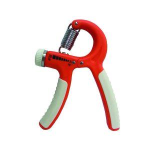 adjustable handgrip
