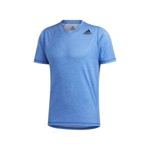 Fleece Training tee