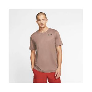 pro Men's short-sleeve top