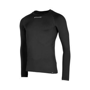 thermoshirt st functional underw.ls