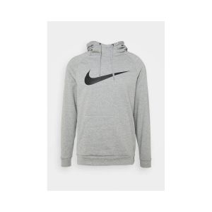 nike dri-fit men's pullover trainin
