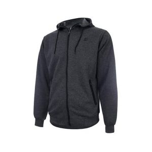 Thijs Hooded Sweat