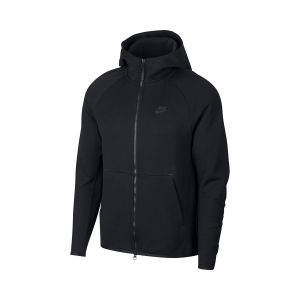 Men's nsw Tech Fleece Full Zip