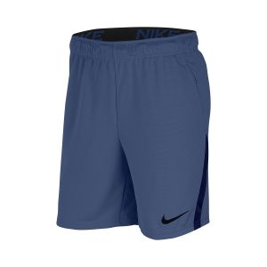 dri-fit Men's training shorts
