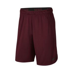 dry mens training shorts
