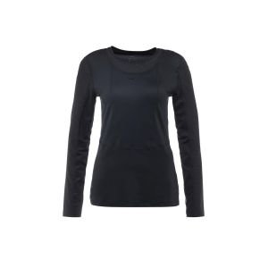 Women's np Long Sleeve warm hollywood top