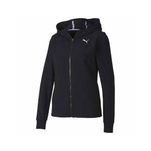 modern Full Zip hoody