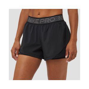 pro flex Women's 2-in-1 shorts