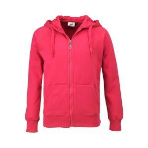 robin hooded sweater Junior