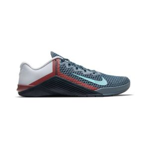 nike metcon 6 training shoe