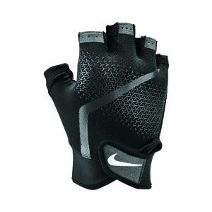 Men's extreme gloves