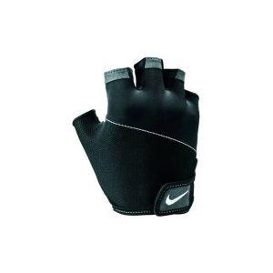 women elemental gloves