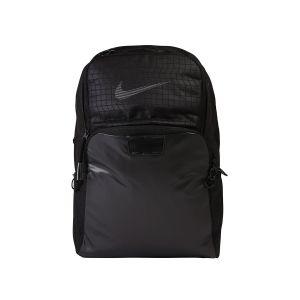 brasilia Backpack -