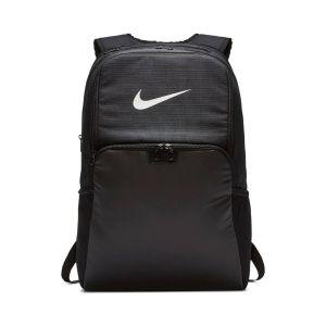 Brasilia xl Backpack - 9.0