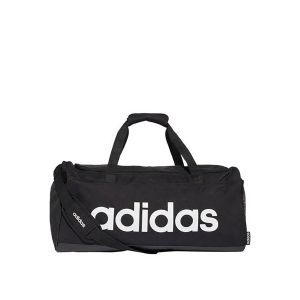 lin duffle Men's