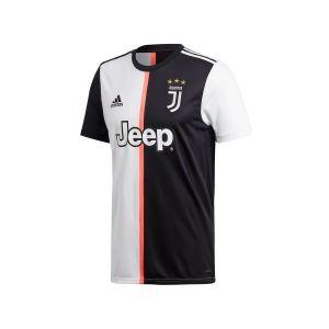 Juventus h Jersey
