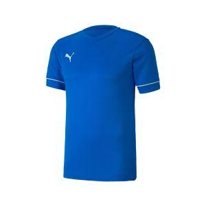 teamgoal Training jersey core