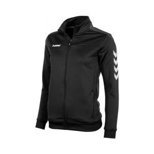 valencia jacket Full Zip ladies