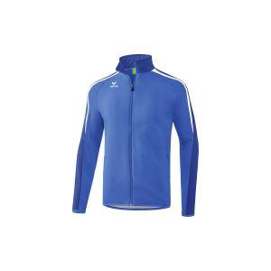 liga line 2.0 presentation jacket