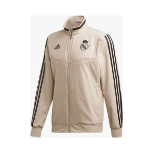 real pre Jacket