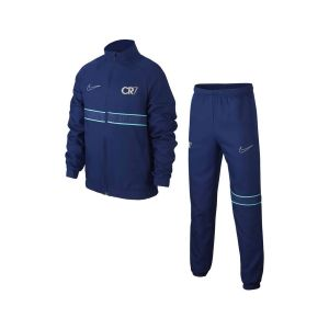 cr7 Boys dry trksuit Women's