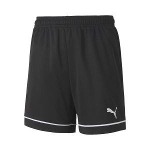 teamgoal training shorts c