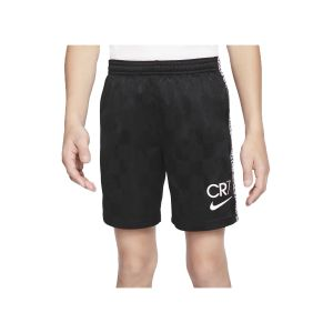dri-fit cr7 big kids soccer s