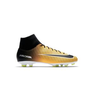 mercurial victory vi df Firm Ground