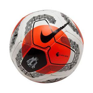english premier league skills soccer ball