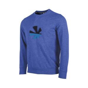 classic sweater top rn men