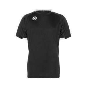 tech shirt men