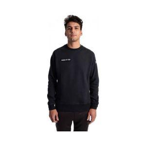 Distric 11 Sweater