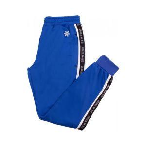 men training sweatpants