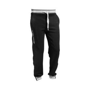 Men's Tech pants