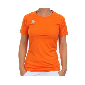 women training tee