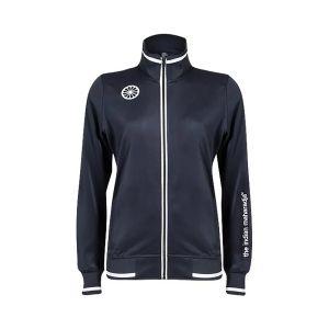Womens Tech Jacket