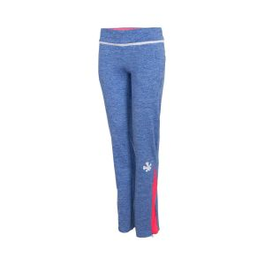 varsity stretched fit pant Ladies