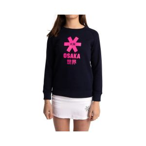 Kids Sweater Star
